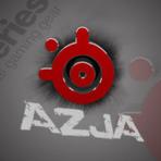 AzJa1g