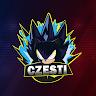 czestixy