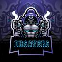 DrSayers05